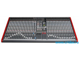 Микшер Allen&Heath ZED-436